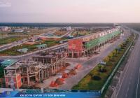 Cảnh báo: Những điều phải biết về Century City đất nền sân bay Long Thành - 0938 373 495