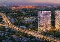 Chính chủ cần cho thuê căn hộ 2PN Opal Boulevard mặt tiền Phạm Văn Đồng