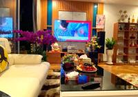 Cần bán gấp căn hộ 2 ngủ, 64m2, Park Hill, ban công Nam, tâng trung , giá:2.9ty LH:0818858587