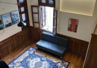 Chính chủ cho thuê căn hộ studio và căn 2PN tại biệt thự sân vườn cao cấp - 50 Đình Thôn, Mỹ Đình