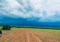 Bán đất Bình Thuận giá nhà, tìm NĐT thiện chí, đất sẵn sổ đỏ