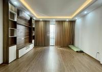 Bán nhà đẹp phố Duy Tân, Dịch Vọng Hậu DT 36m2 x 5 tầng, 3 phòng ngủ, ngõ rộng thoáng. Giá 3,9 tỷ