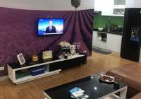 Bán căn hộ Rice City Linh Đàm 2PN, 1WC - Nhà ban công đông nam rất thoáng 57.5m2 - 1.57 tỷ đẹp