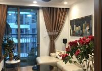 Cần bán gấp căn hộ 95m2, 2 ngủ, Khu Times thoáng mát giá cắt lỗ: 3,35ty LH:0818858587