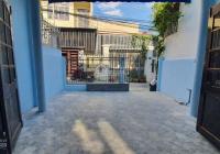 Bán nhà mới xây rộng rãi, đẹp, thoáng mát, khu vực Vĩnh Hòa
