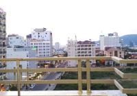 Cho thuê căn hộ Mường Thanh 2 phòng ngủ, view biển, giá: 6 triệu/ tháng. 0905358699