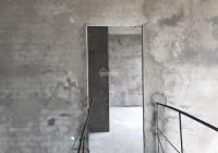 Masteri Millennium bán penthouse thô + duplex - giỏ hàng penthouse tốt tại Millennium LH 0902345990