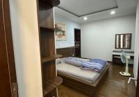 Cần bán CC Ecolife Tây Hồ 86.8m2 chia 2 ngủ thiết kế đẹp, giá yêu thương