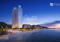 Bán căn hộ khách sạn view Vịnh Hạ Long. 54m2 chỉ 2,3 tỷ, sổ lâu dài, full nội thất cao cấp.