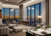 Trải nghiệm cuộc sống công dân toàn cầu với căn hộ Masteri Centre Point Quận 09 LH 0939992035
