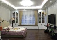 Chính chủ bán nhà phố Ngọc Khánh 42m2 nhỉnh 5 tỷ. 0352817810