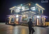 Bán 209 m2 đất, ngang 8 m, Tây Tứ Trạch. Mặt Đường phố Phương Lưu, Đông Hải 1, Hải An, Hải Phòng