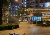 Chính chủ kẹt tiền bán gấp chung cư celadon 70m2 (2PN + 2WC )quận tân phú ngay siêu thị Aeon