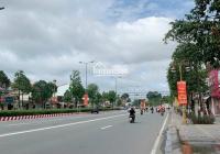 Bán rẻ hơn thị trường 800 triệu mặt tiền đường Phạm Ngọc Thạch, Phường Hiệp Thành