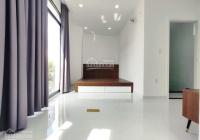 A170 bán nhà Quận 1 Nguyễn Trãi 40 tỷ, ngang 4,8m, nở hậu, vị trí hiếm, căn duy nhất bán Mr Vi BĐS