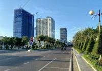 Chính chủ cần sang gấp căn hộ Quy Nhơn Melody - bán bằng giá gốc trên hợp đồng, LH: 0906744421