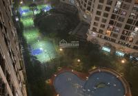 (Chính chủ) cần bán căn 2 ngủ, toà R1, Royal City, view bể bơi, giá 4.8 tỷ - LH: 0972980969