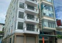 Tôi cần bán gấp nhà 2MT đường khu Bạch Đằng, P2, Tân Bình DT 7.5x23m, 24.5tỷ. LH 0949997774 Mr Bình