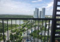 bán căn hộ 50m, tầng trung, view hồ thiên nga, nội thất mới tinh LH 0328920737(zalo)