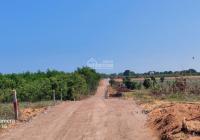 2000m2 đất mặt tiền đường sỏi gần Bàu Trắng, giá chỉ 1.6 tỷ