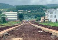 Cần bán gấp lô đất chính chủ- đất thổ cư đã có sổ