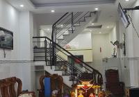 Bán gấp nhà HXH đường Hương Lộ 2, Q. Bình Tân, DT 58m2, giá bán 4.99 tỷ thương lượng LH 0906821507