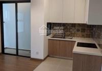 Bán căn hộ chung cư cao cấp toà Park 1, Ecopark giá hấp dẫn