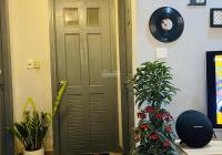 Bán căn hộ Era Town Đức Khải Q7, giá 1tỷ 750triệu DT 69m2 2PN full nội thất. LH 0909519399
