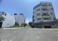 Bán đất tái định cư VCN Phước Long 2 giá chỉ 2,65 tỷ. Liên hệ Hoàng 0905907597