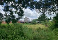 Bán đất thổ cư, khu phố Ninh Lợi, Phường Ninh Thạnh, TP Tây Ninh