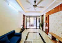 Bán nhà phố Yên Lạc 60m2, Thanh Lương, Quận Hai Bà Trưng, Hà Nội , 60m2 giá 7.15 tỷ