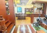 Hạ chào 700 triệu bán gấp nhà cực đẹp 68m2 phố Tôn Thất Tùng, Đống Đa, chỉ còn 7,75 tỷ.
