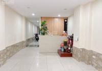 Cần tiền bán cấp căn hộ mới xây 110m2, 7 tầng gồm 16 căn đang cho thuê 70 triệu 1 tháng