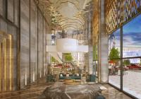 Bán khách sạn Minihotel 8 tầng Vinpearl Phú Quốc, 30 phòng, giá cực tốt 27 tỷ, LH 0902866922