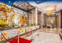 Bán khách sạn Minihotel 8.5 tầng Vinpearl Phú Quốc, DTXD 1000m2, 32 phòng, giá cực tốt 35 tỷ