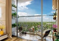 Phá sản vì dịch, bán gấp Eco Green Sài Gòn cao cấp thiết kế hiện đại, tinh tế đón nắng ban mai