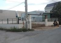 Chính chủ bán giá rẻ đất 2 mặt tiền ở Long Thượng, Cần Giuộc, Long An. TL chính chủ 0919148960