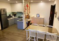 Chính chủ cần cho thuê gấp CH 2PN dự án Kingston Residence Phú Nhuận giá 18tr/tháng view Landmark