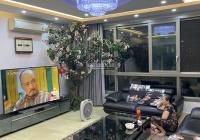 Chính chủ bán chung cư Huynhdai - Tô Hiệu - Hà Đông, Dt 139m2 nội thất cao cấp Hàn Quốc, 0904303040