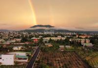 CHÍNH CHỦ [Chuyên bán/Kí gửi đất toàn khu vực Bảo Lộc, Bảo Lâm