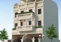 Tòa nhà E Office hỗ trợ miễn phí 02 tháng tiền thuê, chỉ có trong tháng 9. LH: 0902951486