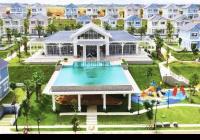 Chuyển Nhượng rổ hàng Biệt Thự Nova Tháng 9/2021 BT Ngay Club House hướng biển Giá 6 tỷ(full Giá)