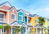Bán nhanh nhà phố 5x20m Novaworld Phan Thiết, giá thỏa thuận gọi ngay 0941489219