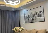 Bán nhà Hồng Tiến, Quận Long Biên 36m2, 5 tầng, 3.28 tỷ, tiện ích ngập tràn, 0816.664.860