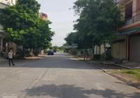 Bán lô đất đẹp 72m2 + MT 4.5m Đại Phúc, TP Bắc Ninh, 4.65 tỷ. LH 0981166086