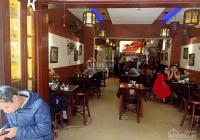 KINH DOANH - VỈ HÈ ,LOGOC , OTO , 95m x 4 Tầng Giá 13,8 Tỷ , KHƯƠNG HẠ - THANH XUÂN