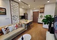 Chính chủ cần bán gấp căn 2 phòng ngủ tòa S3 Vinhomes Skylake Phạm Hùng, full đồ