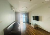 Chính chủ gửi bán căn hộ 3PN Goldmark City, diện tích 93m giá 3,2 tỷ. Liên hệ xem nhà: 0966761190