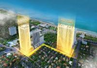 Chiết khấu lên đến 24% giá trị cho khách hàng chọn mua căn hộ Quy Nhơn Melody trong Tháng 9