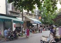 Nhà An Hòa, lô góc, 2 thoáng, kinh doanh, ô tô tránh, ngõ thông, mặt tiền khủng 55m2 nhỉnh 6 tỷ